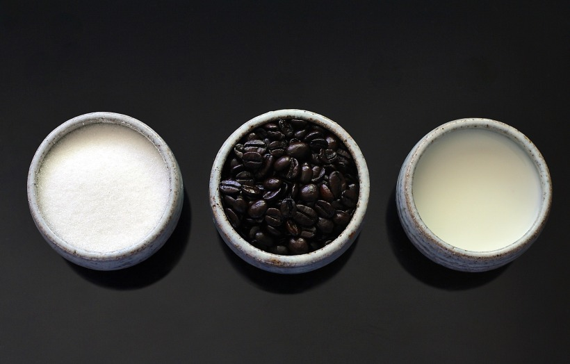 coffee-1543243_1920