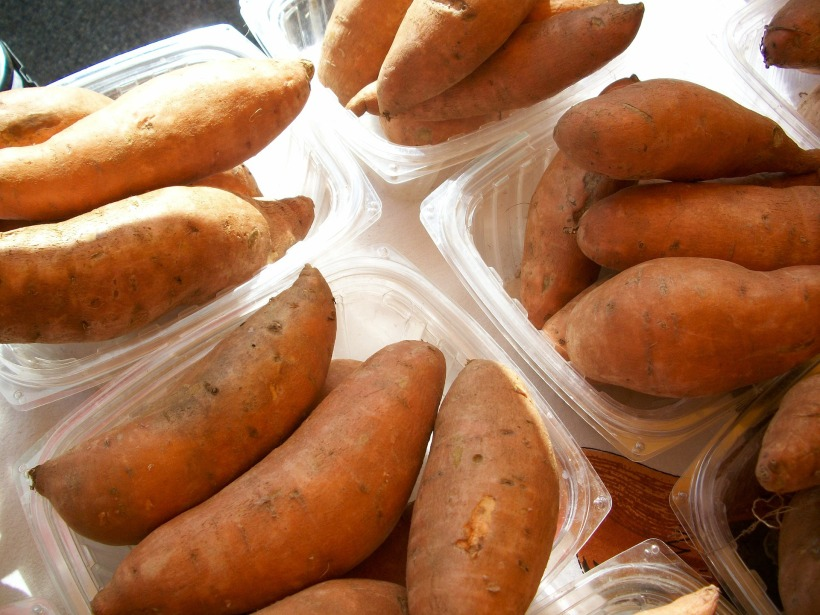 sweet-potatoes-996_1920