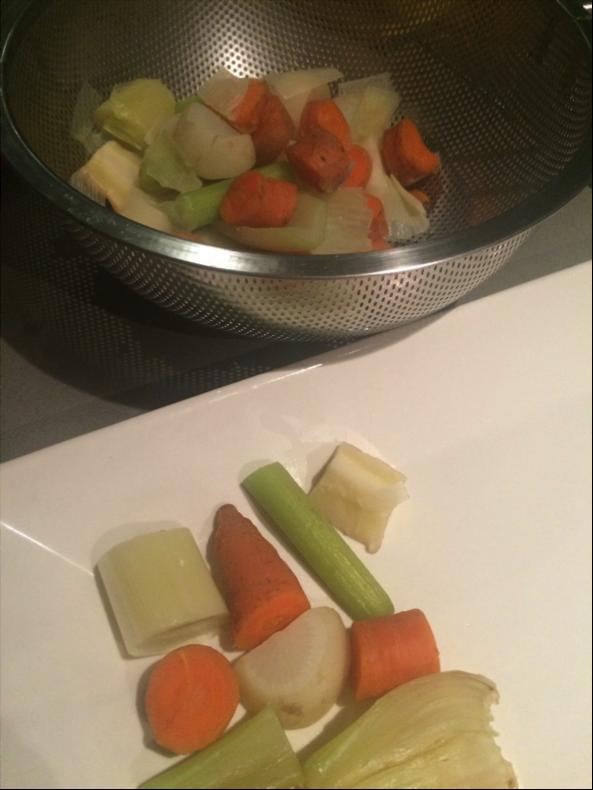cruditeka.com cocina saludable